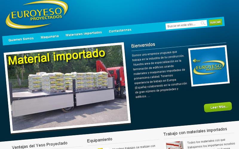 Euroyeso.com